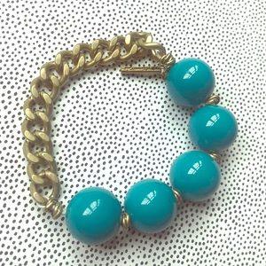 Kenneth Cole Stretch Bracelet